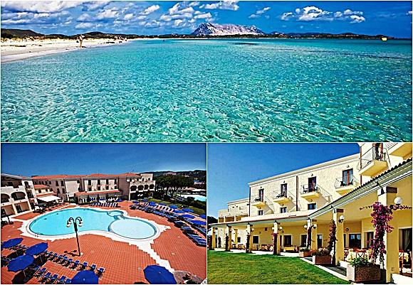 Gunstige Top Hotels In Italien Gardasee Unter Privater Leitung In